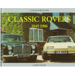 Classic_Rovers