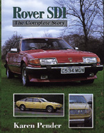 SD1-Complete-story
