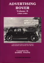advert-Rover-1904-1984